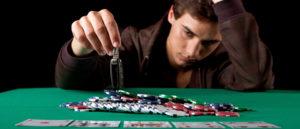 Лечение игромании: Вернуть контроль над собственной жизнь возможно