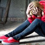 Лечение зависимости от спайса: «безобидная» травка с тяжелыми последствиями