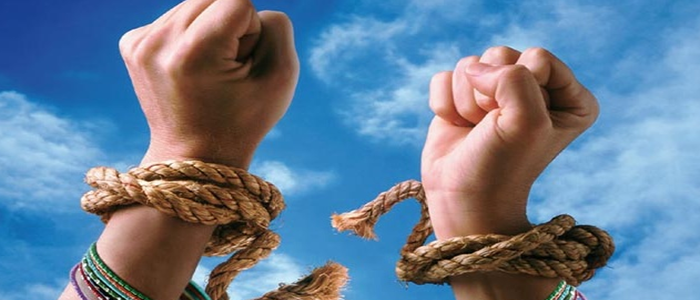 Лечение наркомании: спасение рядом. Главное не опоздать