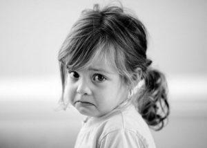 Что такое обида, или как перестать обижаться