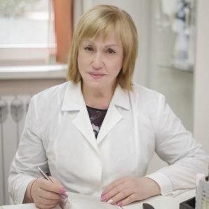 Евдокимова Татьяна Егоровна – Врач-психиатр высшей квалификационной категории, врач психиатр-нарколог, судебный психиатрический эксперт, доктор медицинских наук и психологии.