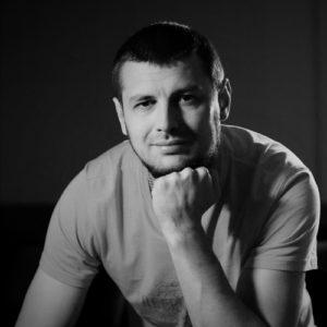 Гомзяков Сергей Геннадьевич – Дипломированный консультант по химической зависимости