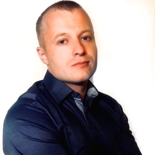 Антипин Михаил Владимирович – Сертифицированный консультант по химической зависимости. Специалист по работе с созависимостью.